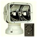 RCL-75 Remote Control Searchlight