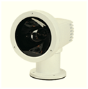 RCL-50B Remote Control Searchlight