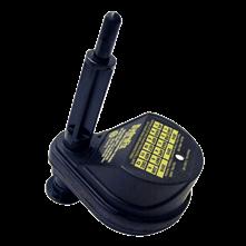 Hydrofix Hydrostatic Release Unit EPIRB