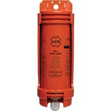 SM-2 Marker Light