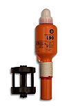 Daniamant L90 Life Buoy Light