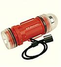Firefly® Plus™, Strobe