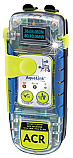 AquaLink™View (PLBs)