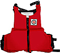 Kayaking and                                             Dragonboat Jackets