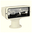 RCL-100D Remote Control Searchlight