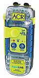 AquaLink™ (PLBs)