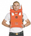 SEA LIFE SOLAS LIFE JACKET