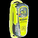 ResQLink™+ (PLBs)