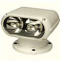 RCL-300A Remote Control HID Searchlight